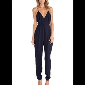 Finders Keepers Jumpsuit